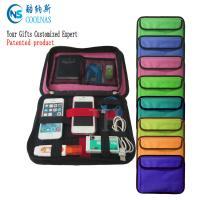 Buy cheap Tablet GRID Gadget Organizer / Cocoon Grid It Organizer Case from wholesalers