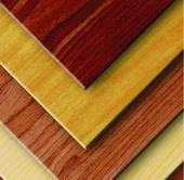 Quality Beech Fancy Plywood (FUAN) for sale