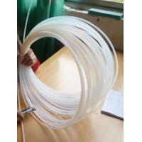 Quality PTFE/Teflon Heat shrink tubes for sale