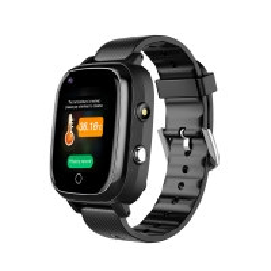 Quality SOS Seniors Smartwatch for sale