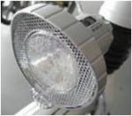 Quality Electric Bike LED Light for sale