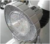 Buy cheap Electric Bike LED Light from wholesalers