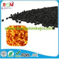 Extrusion TPE TPR TPV thermoplastic elastomer material rubber plastic raw material for sale
