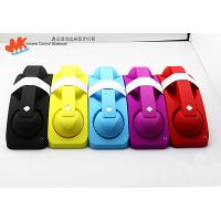 Buy Wireless Bluetooth 3.0 Handsets, Smart Phone Bluetooth Retro Handset with Charging Base at wholesale prices