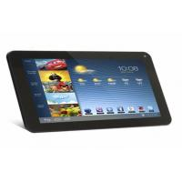 China ICS Dual Core 7 Capacitive Android 4.2 Tablet With Built-in WiFi on sale