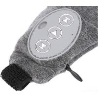 Quality wireless eye mask 3d training mask phone accessories mobile USA 2017 bluetooth sleep mask for sale