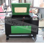 500*700mm 50w laser engraver machin