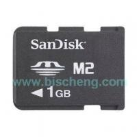 Quality M2 memory card for sale