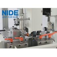 Buy Electirc motor rotor commutator turning machines for armature at wholesale prices