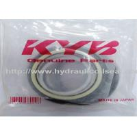 Quality Hydraulic Bucket Excavator Seal Kit NBR Nylon Iron Material PC200-8 for sale
