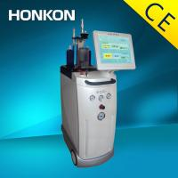 Buy Microdermabrasion Oxygen Facial Machine Non - invasive For Female at wholesale prices