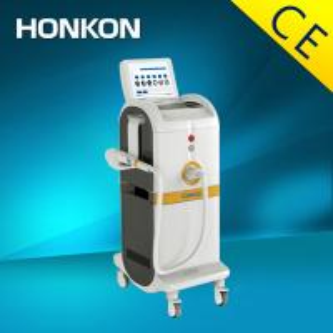 Quality Beauty Equipment Skin Rejuvenation IPL Hair Removal Machine RF Power 5 - 50w for sale