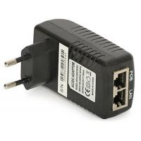 Quality 24V 3.0A 75W Poe AC To DC Power Adapter , Power Over Ethernet Power Supply for sale