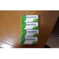 Quality High Purity HGH Human Growth Hormone Injection , Recombinant Interferon Alpha 2b for sale
