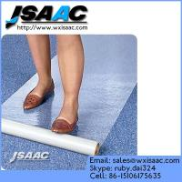 Carpet Protective FilmTemporary Carpet Protection for sale