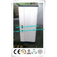 Buy Antimagnetic Shock Resistant Fireproof File Cabinet Office Data Safety Storage at wholesale prices