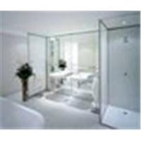 Quality Ultra-clear Float Glass for sale