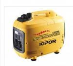 Quality Digital generator set IG2000 for sale