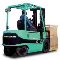 Quality 1-3 ton LPG forklift for sale