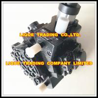 Quality 100% original and new BOSCH pump 0445010409 , 0 445 010 409 high pressure fuel pump Genuine and New for sale