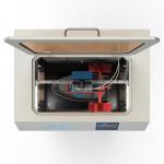 Quality CreatBot F430 Multifunction 3d Printer , Industrial  PEEK 3d Printing Machine for sale