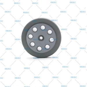 Quality denso HP0 pump stopper , PCV valve , HPO pump and Denson stopper for sale