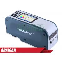 Buy High Precision Color Colorimeter WF30 Φ4 Φ8 Φ16 Alternative Difference Meter at wholesale prices