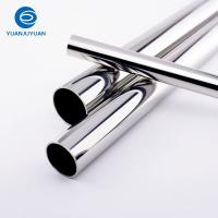 China 201 304 310 309 321 904L stainless steel pipe,pipe stainless steel 316L for sale