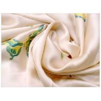 Quality Zht Satin Fabric for sale