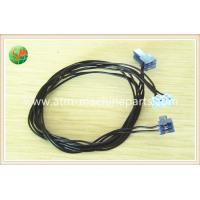 Rubber NMD ATM Parts Cable for sale