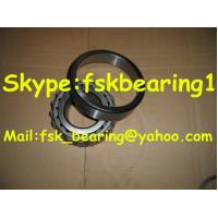 China High Speed 30208 J2/Q Single Row Tapered Roller Bearings Size Chart on sale
