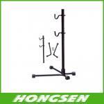 Quality Easy used Bike Stand New Bike Hanging Rack/Bike Work Stand for sale