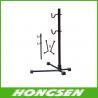 Easy used Bike Stand New Bike Hanging Rack/Bike Work Stand for sale