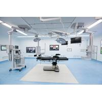 Buy Total Solution of Operation Room at wholesale prices