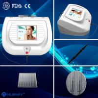 Quality Hair Removal & Spider Vein Removal Machine For Women and Man Skin Care for sale