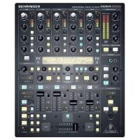 Quality Pioneer DJM-800 4 Channel Professional DJ Mixer for sale