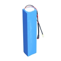Quality 8800mAh 18650 24V Rechargeable Battery Pack UN38.3 for sale