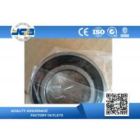 Quality 6006 6007 6008 Stainless Steel Roller Bearing For Internal Combustion Vehicles for sale