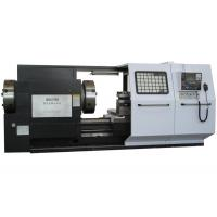 Best sales good applicability pipe thread lathe for sale