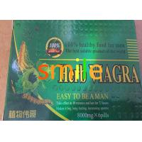 Quality Effective Mens Performance Pills No Side Effect , Work Fast Male Enhancement Drugs for sale