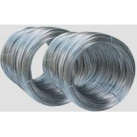 Quality duplex stainless 904L/N08904/1.4539 wire for sale