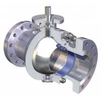 China Brass ball valve for sale