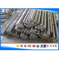 Quality 1035/S35C/C35/CK35/1.1181/35# Cold Drawn Steel Bar, 2-100 Mm Diameter for sale