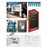 Buy cheap directional display from wholesalers