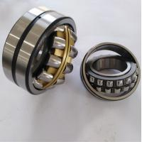 Quality China Roller type and spherica structure bearings 24134CC/W33 for sale
