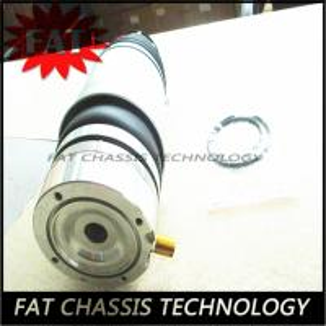 Buy Air Shock Repair Kits for vw Volkswagen Touareg 02-2010 / Touareg GP 06-10 at wholesale prices