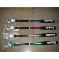 Quality Aluminum Baseball Bat for sale