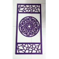9mm Sound Insulation Acoustic Wall Panels Fire Resistant Decorative Acoustic Panels