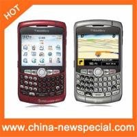 Quality Blackberry curve 8310 for sale
