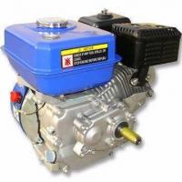 China Gas-powered Engines on sale
